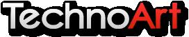 TechnoArt - zakázková výroba tvarovek